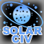 SolarCiv Earth