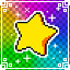 PokeStar