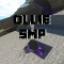 OllieSMP