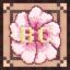 BlossomCraft