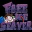FlazhD Server