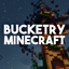 Bucketry Minecraft