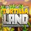 tortiland