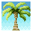 CoconutSMP