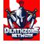 DeathZone Network