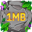 1MoreBlock