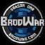 BrodWar