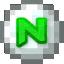 NitroMC