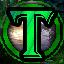 TwilightCraft ToxicFree