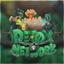 Detox Network