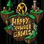Happy-HG Network