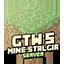 GTWs MineStalgia