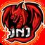 JNJ Network